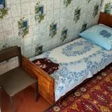 """Изображение частного дома """"эконом-класса"""" #12"""