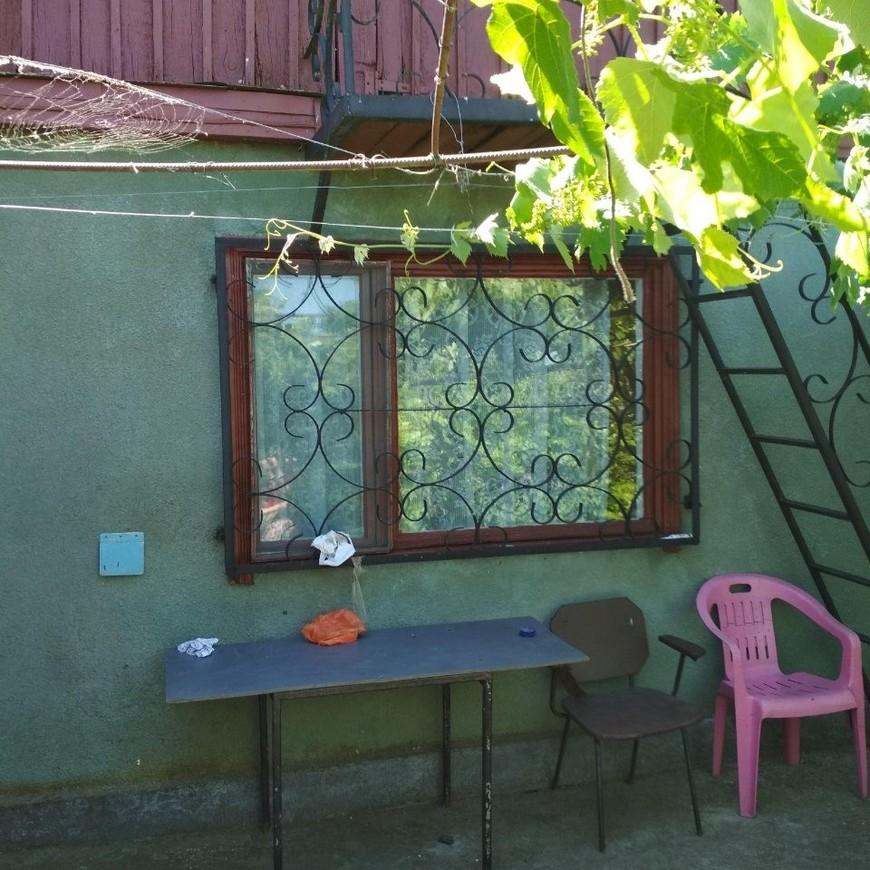 "Изображение приватного будинку ""Дача у Анюти"" #1"