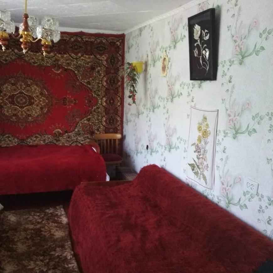 """Изображение частного дома """"Дача у Анюты"""" #4"""
