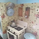 """Изображение частного дома """"Дача у Анюты"""" #16"""