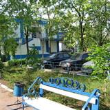 """Изображение пансионата """"Азов"""" #9"""