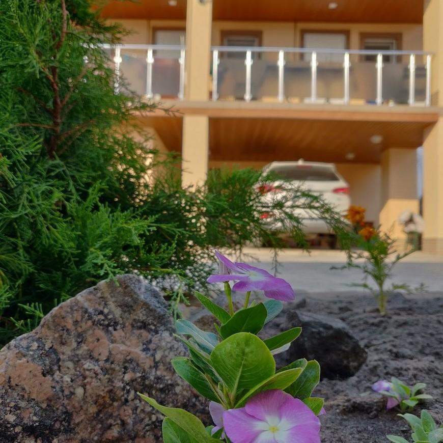 """Изображение міні-готелю """"Сімейний відпочинок"""" #1"""