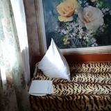 """Изображение частного дома """"Комнаты для отдыха"""" #10"""
