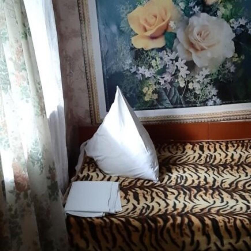 """Изображение частного дома """"Комнаты для отдыха"""" #2"""