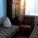 """Изображение частного дома """"Комнаты для отдыха"""" #11"""