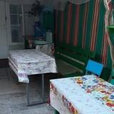 """Изображение частного дома """"Комнаты для отдыха"""" #12"""