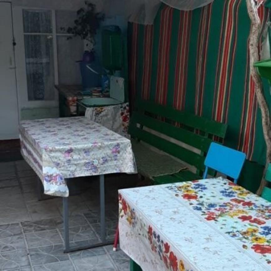 """Изображение частного дома """"Комнаты для отдыха"""" #4"""