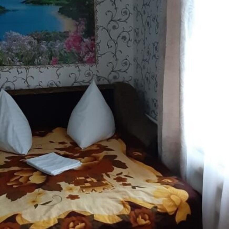 """Изображение частного дома """"Комнаты для отдыха"""" #7"""
