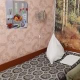 """Изображение частного дома """"Комнаты для отдыха"""" #16"""