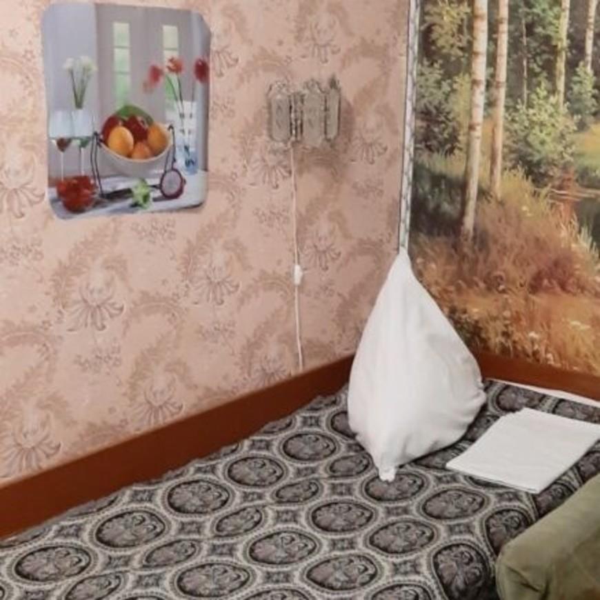"""Изображение частного дома """"Комнаты для отдыха"""" #8"""