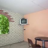 """Изображение гостевого дома """"Мира"""" #25"""