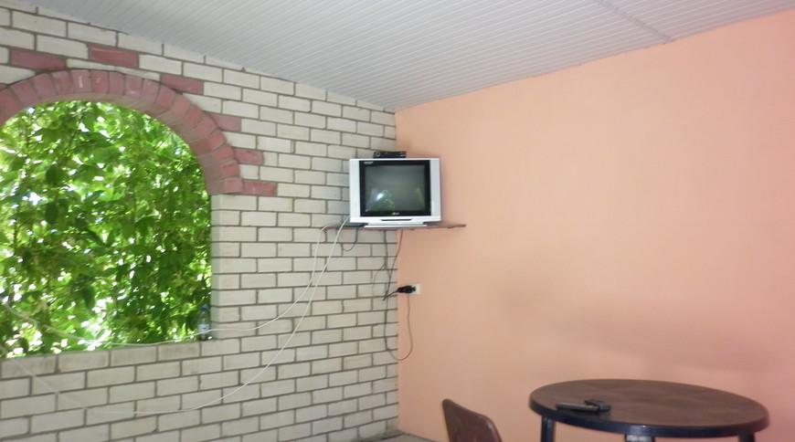 """Изображение гостевого дома """"Мира"""" #4"""