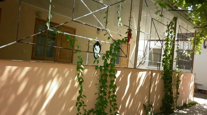 """Изображение гостевого дома """"Мира"""" #6"""