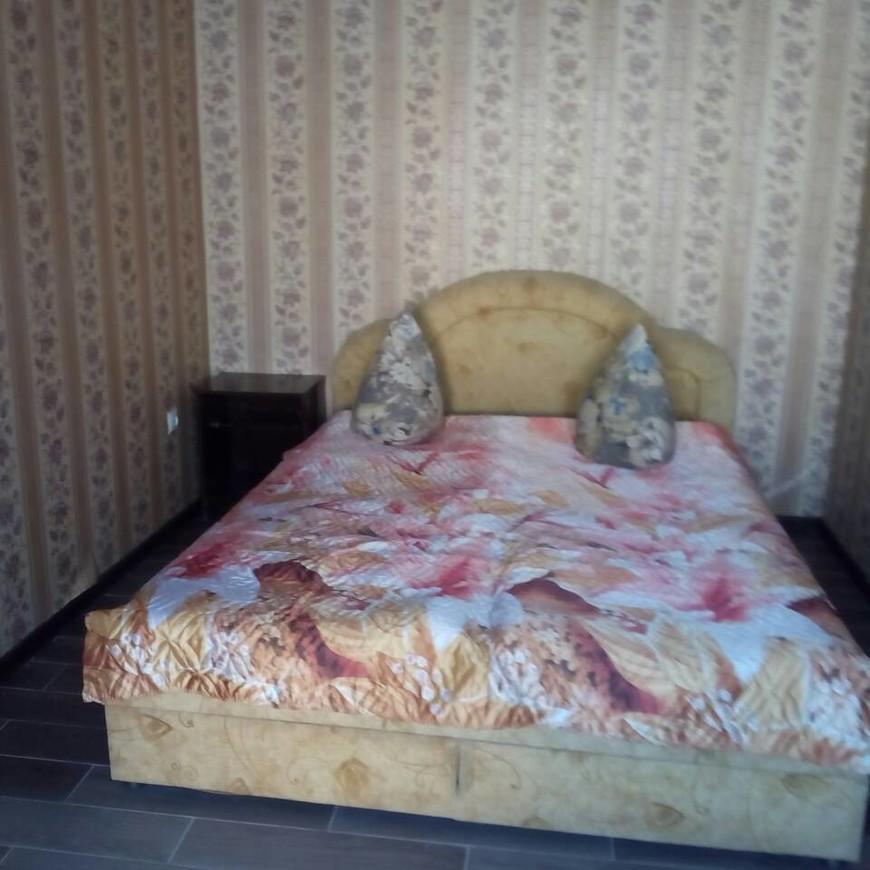 """Изображение гостевого дома """"Мира"""" #10"""