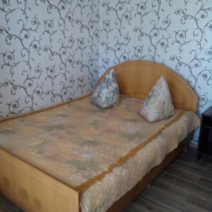 """Изображение гостевого дома """"Мира"""" #11"""