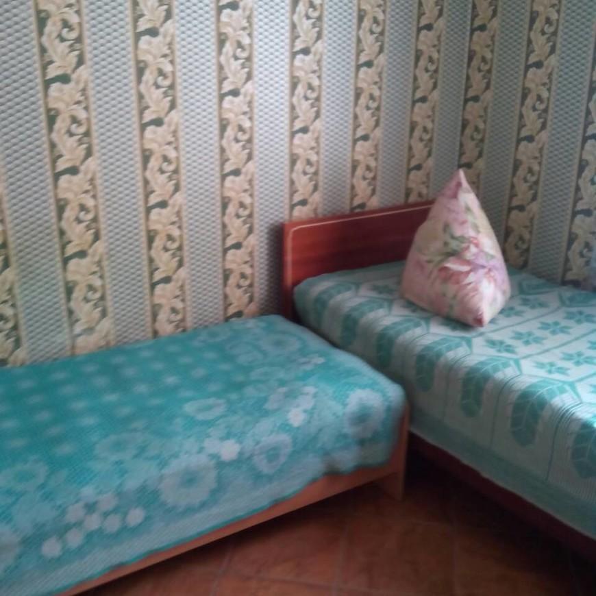 """Изображение гостевого дома """"Мира"""" #16"""