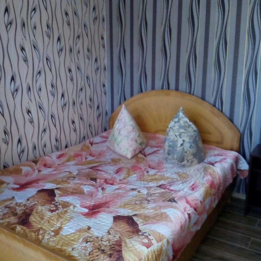 """Изображение гостевого дома """"Мира"""" #17"""