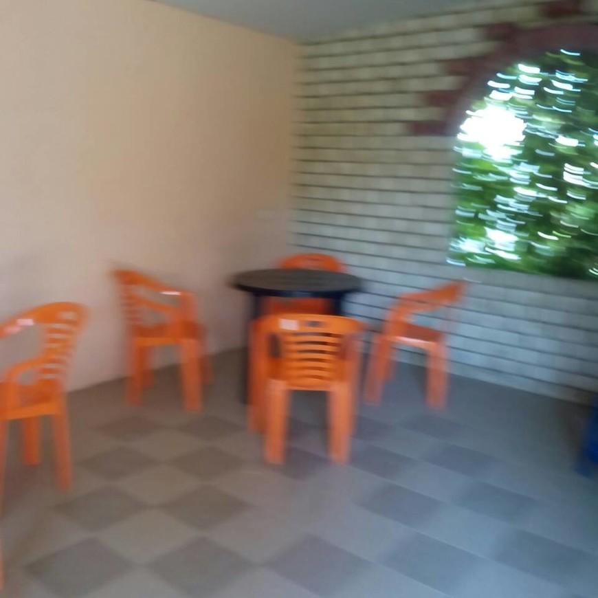 """Изображение гостевого дома """"Мира"""" #21"""