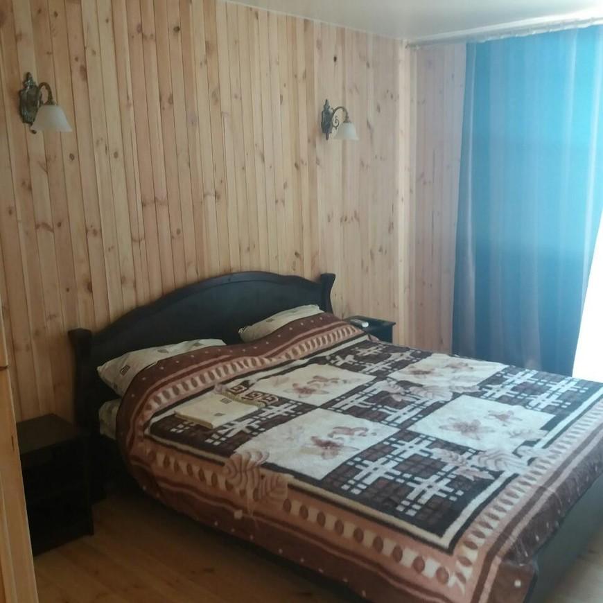 """Изображение гостевого дома """"Гагарина """" #5"""