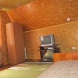 """Изображение частного дома """"двухэтажный коттедж"""" #15"""