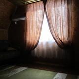 """Изображение частного дома """"двухэтажный коттедж"""" #16"""