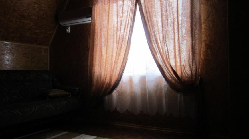 """Изображение частного дома """"двухэтажный коттедж"""" #6"""