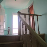 """Изображение частного дома """"двухэтажный коттедж"""" #18"""