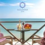 """Изображение отеля """"Solemar """" #16"""