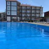 """Изображение отеля """"Solemar """" #17"""