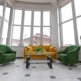 """Изображение отеля """"Solemar """" #19"""