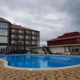 """Изображение отеля """"Solemar """" #21"""