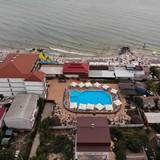 """Изображение отеля """"Solemar """" #22"""