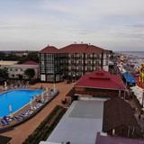 """Изображение отеля """"Solemar """" #24"""