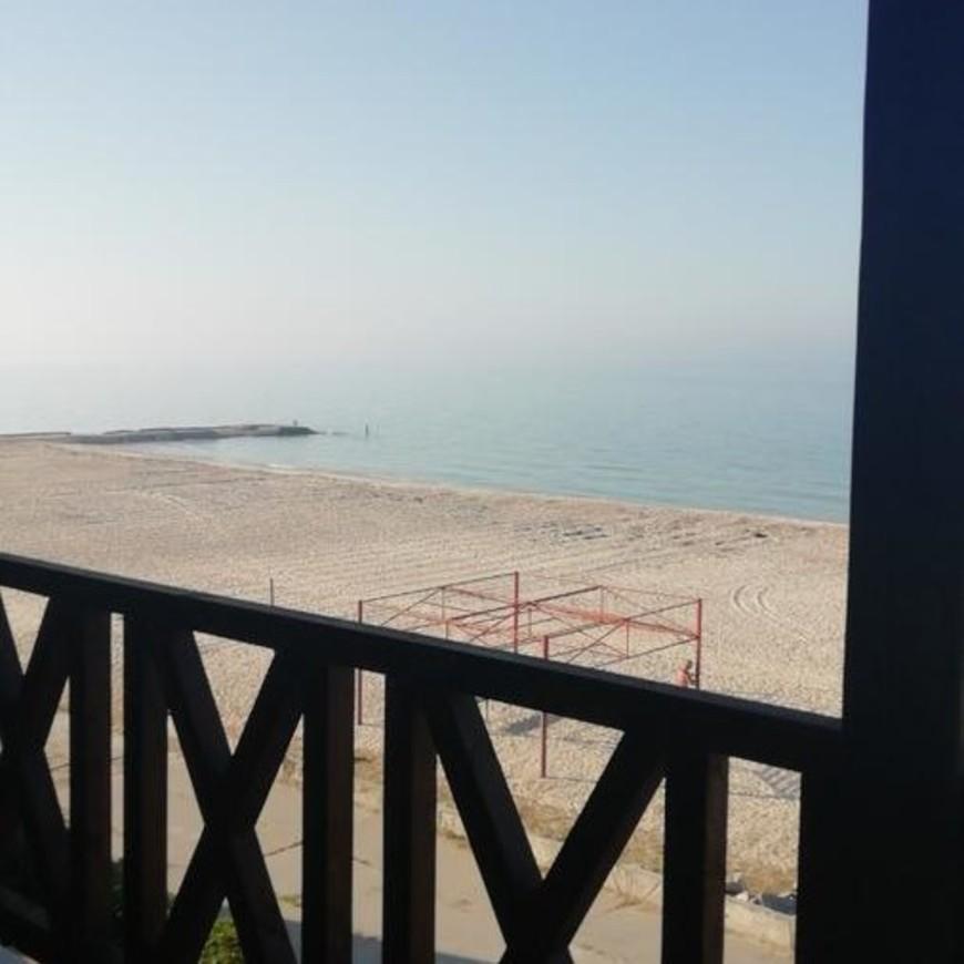 """Изображение отеля """"Miramar"""" #5"""