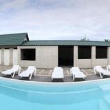 """Изображение отеля """"Экватор"""" #11"""