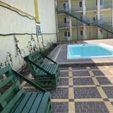 """Изображение отеля """"Экватор"""" #15"""