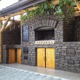 """Изображение мини-отеля """"«Манго»"""" #15"""