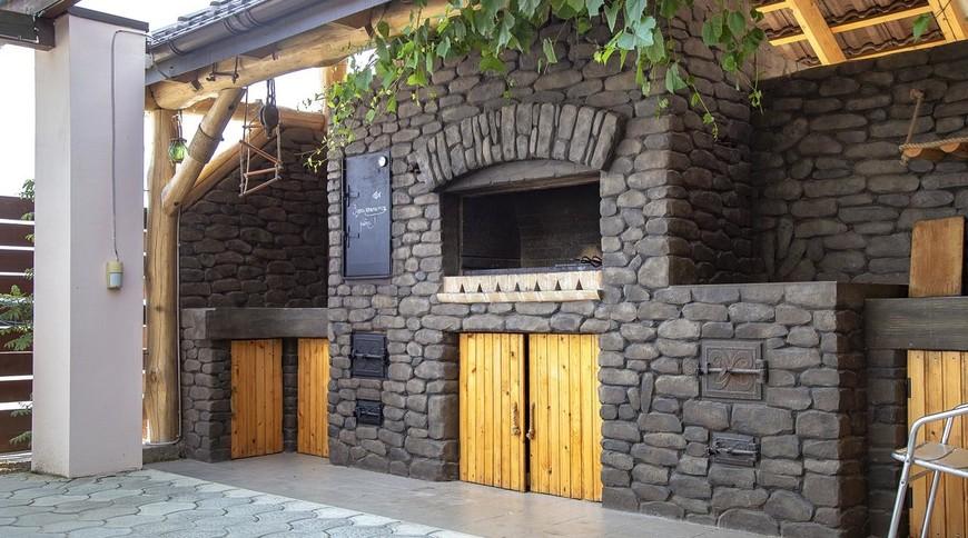 """Изображение мини-отеля """"«Манго»"""" #5"""