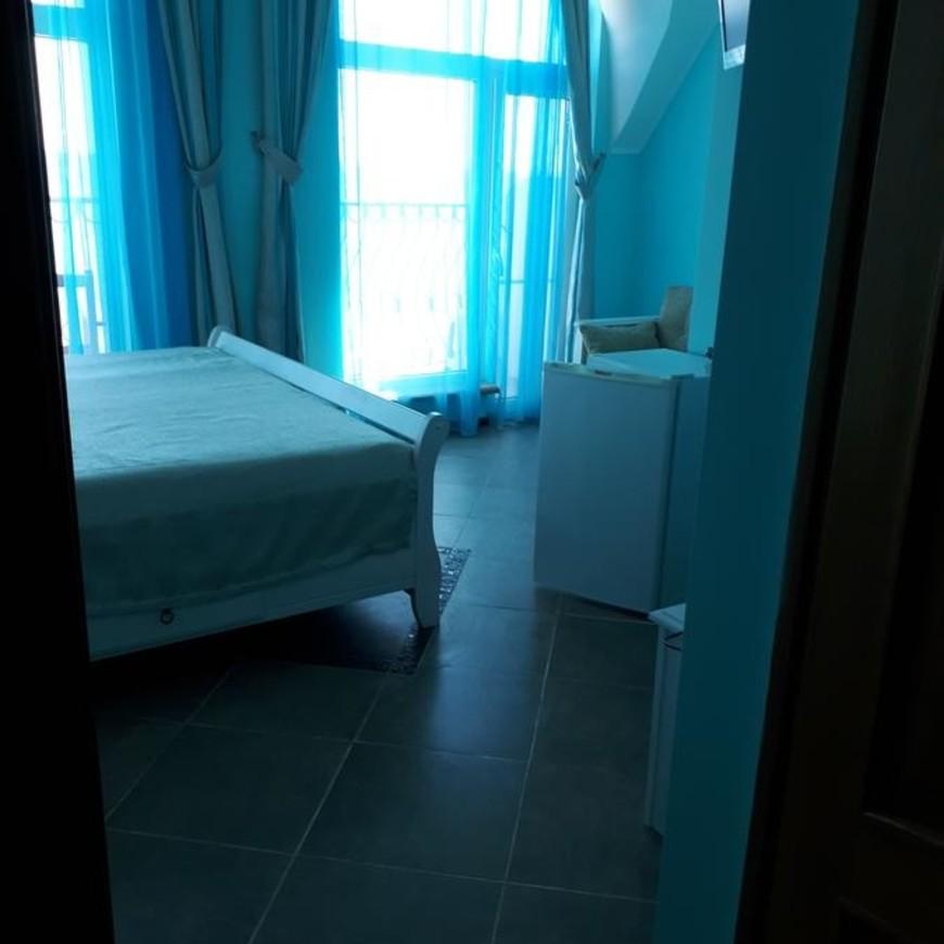 """Изображение отеля """"Pasuel"""" #5"""