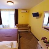 """Изображение отеля """"Pasuel"""" #17"""