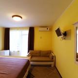 """Изображение отеля """"Pasuel"""" #18"""