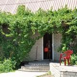 Villa Rugen