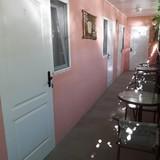 """Изображение отеля """"Dashenka"""" #11"""