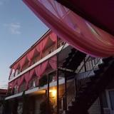 """Изображение отеля """"Flamingo"""" #13"""