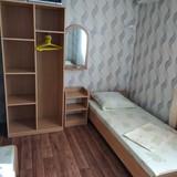 """Изображение мини-отеля """"Геническ"""" #8"""