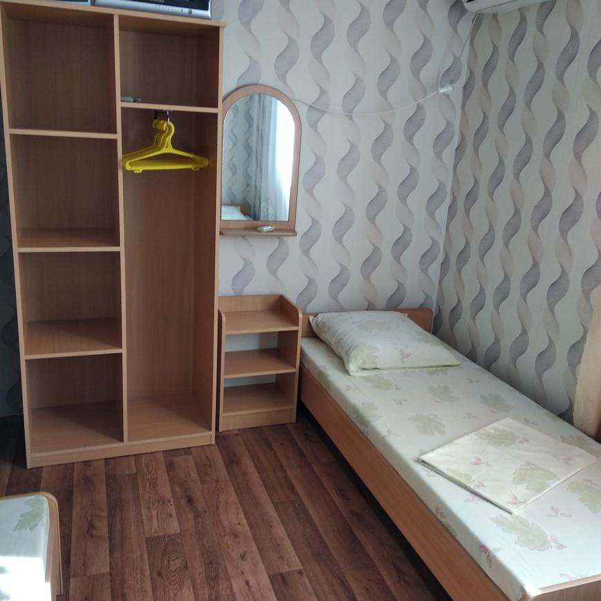 """Изображение мини-отеля """"Геническ"""" #2"""