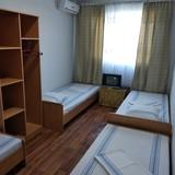 """Изображение мини-отеля """"Геническ"""" #9"""