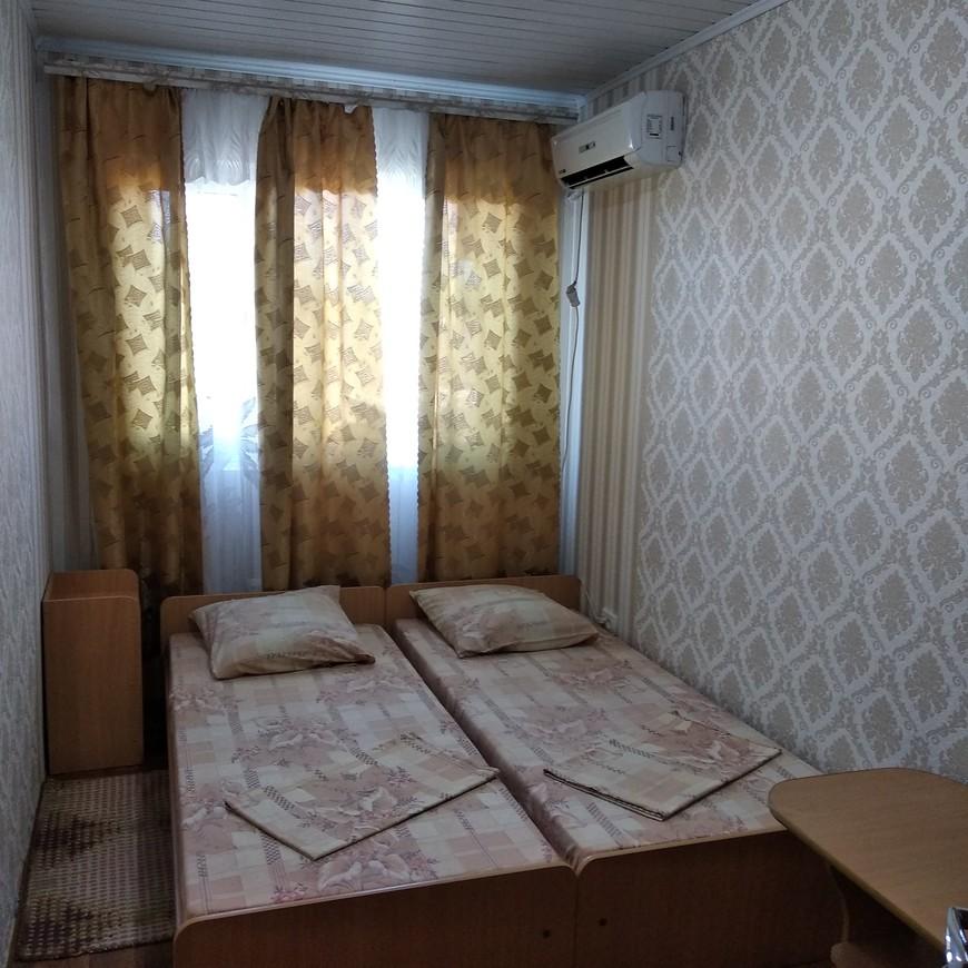 """Изображение мини-отеля """"Геническ"""" #4"""