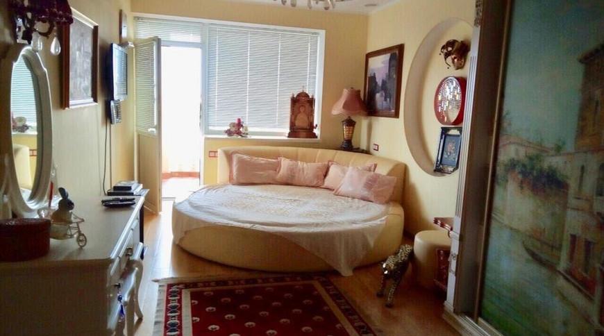"""Изображение гостевого дома """"Wonderful House"""" #1"""