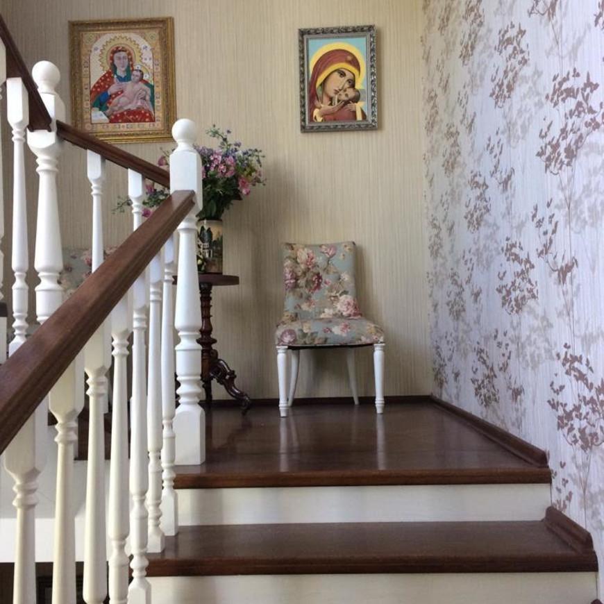 """Изображение гостевого дома """"Wonderful House"""" #7"""